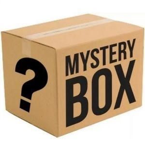 3/$20🌺 3-5 pc rehab mystery box